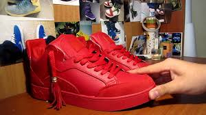 louis vuitton red bottom shoes. louis vuitton red bottom shoes p