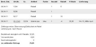 Gutschein h&m versandkostenfrei dezember 2014