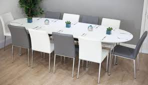 drop large extending square room chairs table tables dimensions gorgeous white and round gloss modern oak