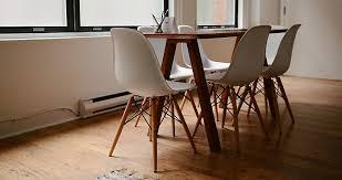 mid century modern office furniture. mid century modern office furniture u