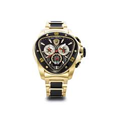 paris gallery tonino lamborghini tonino lamborghini spyder watch tonino lamborghini spyder watch 1119