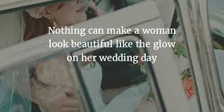 Beautiful Bride Quotes Best of Beautiful Bride Quotes Midway Media