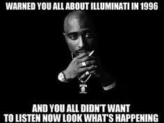 illuminati quotes on Pinterest | Illuminati, New World Order and ...
