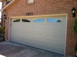 garage door images. Garage Door Images