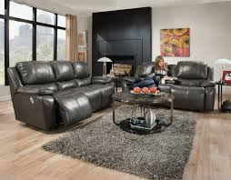 furniture stores in carlisle pa.  Furniture Nb Liebman Furniture  Store Nbliebman And Stores In Carlisle Pa T