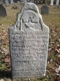 Priscilla Williams Armstrong (1732-1808) - Find A Grave Memorial
