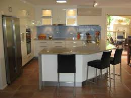 small u shaped kitchen design: next ushape kitchen design next