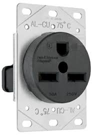 250v plug wiring diagram on 30 amp 240 volt receptacle wiring 250v straight blade pass and seymour receptacle home improvement 30 plug wiring diagram