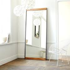 oversized floor mirror. Leaning Floor Mirror Awesome The Best Leaner Ideas On Mirrors For Oversized . I