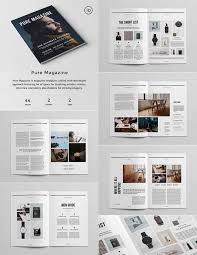 Magazine Layout Design Pinterest How To Get Started With Magazine Layout Design Design