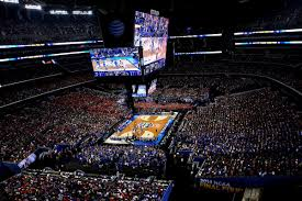 Ncaa Basketball Championship 2014 Game Time Tv Schedule For