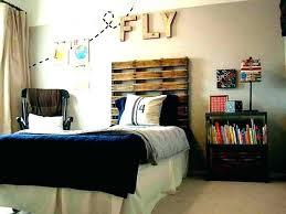 cool bedrooms guys photo. Cool Guy Rooms Posters For Bedroom Bedrooms Guys Best Teen Reddit . Photo