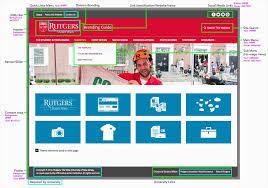 001 Template Ideas Corpboot Corporate Website Dreamweaver Templates