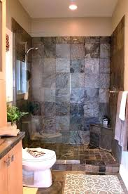 small stand up shower stand up shower remodel bathroom design marvelous small stand up shower small