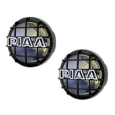 series ion crystal fog light kit x  piaa 510 series ion crystal fog light kit 4 x 2 7 16