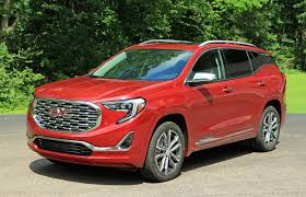 2018 gmc terrain. delighful 2018 2018 gmc terrain and gmc terrain