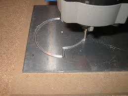 1 8 aluminum sheet pdj pilot pro cnc router this is why we are voted 1 best cnc