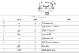 wiring diagram for pioneer dvd player wiring image pioneer dvd wiring diagram les paul special wiring diagrams on wiring diagram for pioneer dvd player