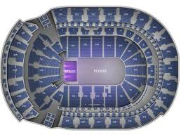 Nationwide Arena Seating Chart Nationwide Arena Columbus Ohio Seating Chart Nationwide