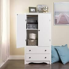 Bedroom Amazing Dresser Elegant Tar Ba Furniture Dressers