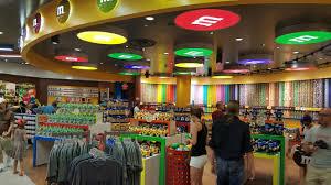 M M Store Las Vegas Pinterest Vegas M M Store And Las Vegas