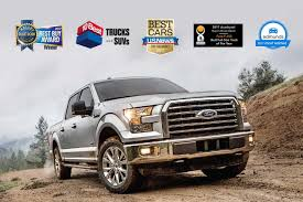 ford reg f truck built tough reg com a win win win win win win