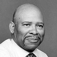 Edward Ford Obituary - Colorado Springs, Colorado | Legacy.com