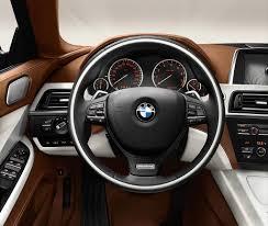 Sport Series 2013 bmw 650i gran coupe : 2013 BMW 650i Gran Coupé | BMW | SuperCars.net