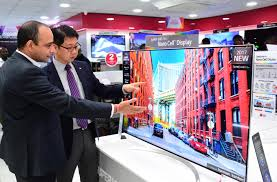 lg nano cell tv. lg launches super uhd tv with nano cell technology in kenya as it opens new brand shop westlands lg tv