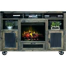 electric fireplace stand stands antique big lots dimplex dfi2309 insert manual