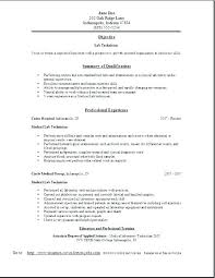 Dialysis Technician Resume Dialysis Technician Resume Sample Awesome