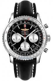 luxury watches men s womens luxury watch brands breitling