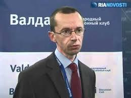 Roger McDermott: The level of technical equipment of the Russian ...