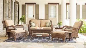 Patio Furniture Covers Victoria Bc
