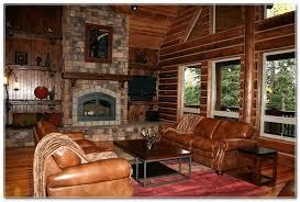 log furniture ideas. Cabin Furniture Ideas. Sharp Log Decor Ideas Listed In: Accessories American Rustics