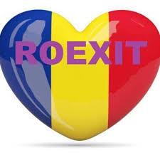 Imagini pentru roexist