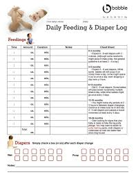 daily potty training chart baby diaper sizes chart chart g c co