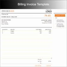 Incompetech Graph Paper Template Fascinating Elegant 48 Sample Bootstrap Invoice Pdf Hmwebsolutions