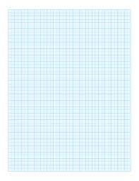 Free Online Graph Paper Multi Width
