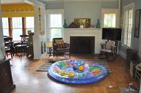 For A Living Room Makeover Pinterest Living Room Makeover Bebehblog