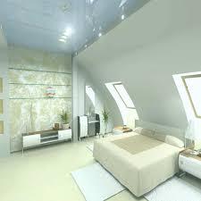 50 Luxus Von Wohnzimmer Streichen Muster Meinung Wohnzimmermöbel Ideen