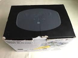 hitachi w50. hitachi w50 smart 10 watt wi-fi + bluetooth compatible speaker for small rooms hitachi