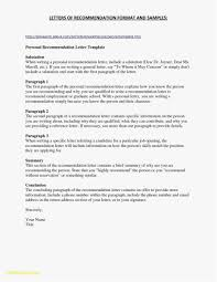 Resume Reference List Example Professional Cv And Cover Letter ...