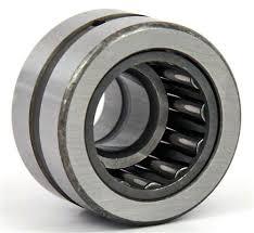roller ball bearing. roller ball bearing a
