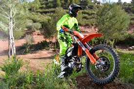 2018 ktm exc f 500. brilliant exc source supplied intended 2018 ktm exc f 500