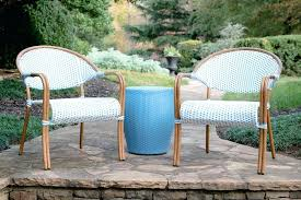 full size of white outdoor chairs bunnings cane furniture brisbane garden sets leisure made decorating
