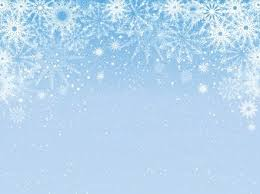 snowflake background clipart.  Clipart Snowy Light Blue Background On Snowflake Background Clipart I