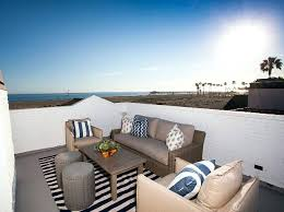 roof deck furniture. Rooftop Furniture Ideas Terrace Roof Deck