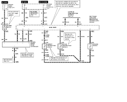 2008 ford crown victoria transmission wiring diagram 2008 description eatc1 ford crown victoria transmission wiring diagram