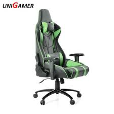 office chair with speakers. Wonderful Office Top Level Gaming Adjustable High Back Office Message Speakers Racing Seat  Cyber Cafe Chair For Office Chair With Speakers H